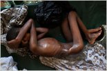 SOMALIA-articleInline