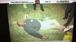 http://media.heavy.com/media/2013/07/MSNBC-TRAYVON-MARTIN.jpg