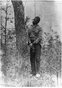 200px-Lynching-1889